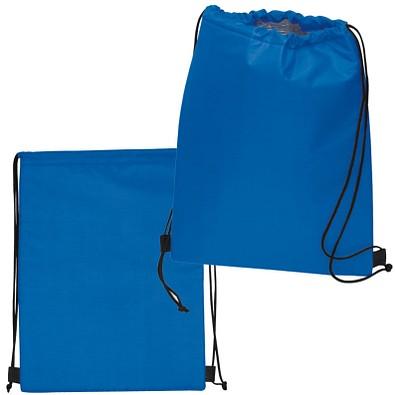 Kühltasche Sportsbag, Blau