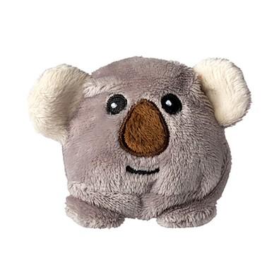 Minifeet® Displayreiniger Schmoozies, Koala