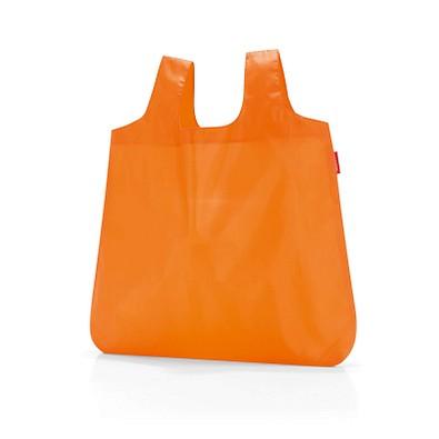 reisenthel® Einkaufstasche mini maxi shopper pocket, autumm glory