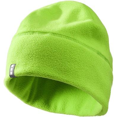 ELEVATE Unisex Mütze Caliber, grün