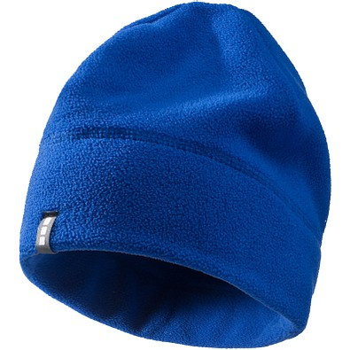 ELEVATE Unisex Mütze Caliber, royalblau