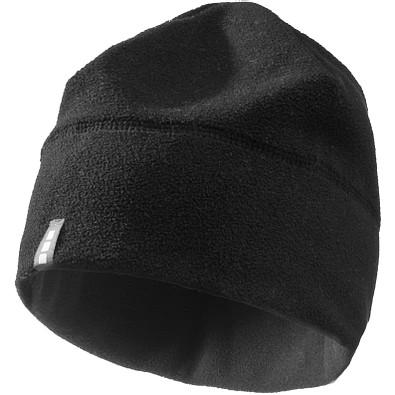 ELEVATE Unisex Mütze Caliber, schwarz