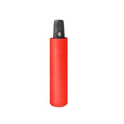 doppler® Taschenschirm Hit Magic AOC, rot