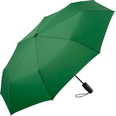 FARE® AOC Mini-Taschenschirm, grün